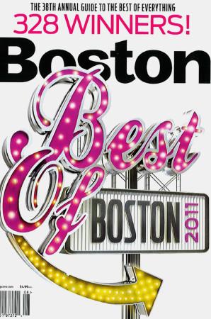 BM-Bostons-Best-COVER