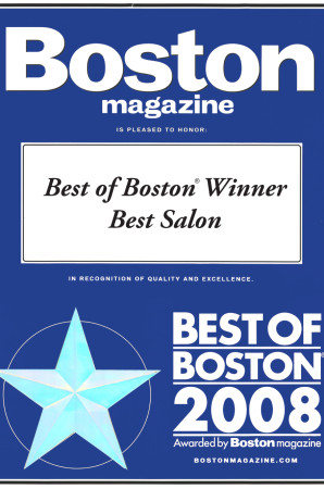 Best-of-Boston-sign-2008