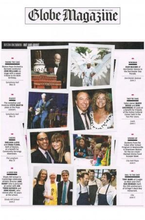 Boston-Globe-Magazine-6.24.12-copy-690x8931