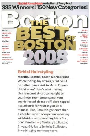 BostonMagazine2