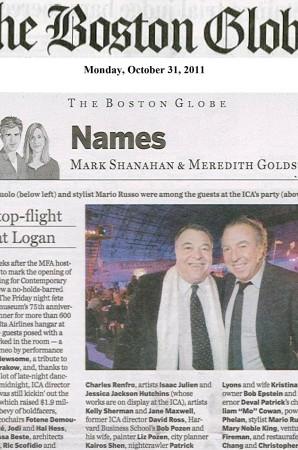 Boston_Globe_Names_10_31_11_for_website_0001