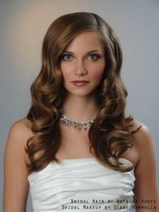 Bridal-Natasha
