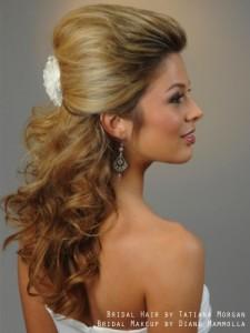 Bridal-Tatiana