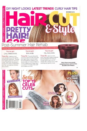 Hair-Cut-Style-November-2013-issue