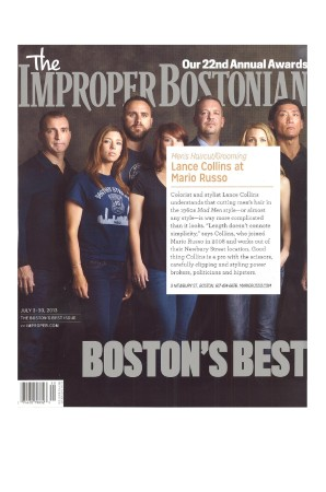 The-Improper-Bostonian-7.01.13-jpg