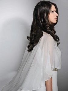 bridal-8-lg