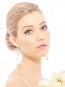 bridal-blonde-1