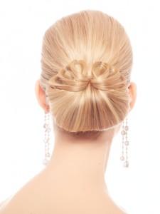 bridal-blonde-2
