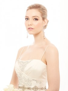 bridal-blonde-4