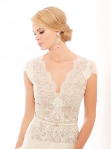 bridal-chignon-1