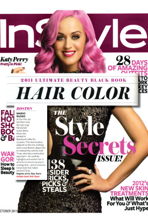 instyle-magazine-oct-2011-jpg