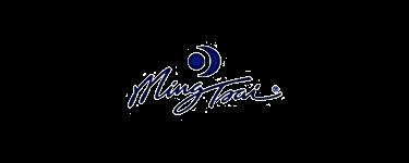 Ming Tsai