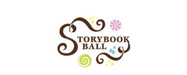 Storybook Ball
