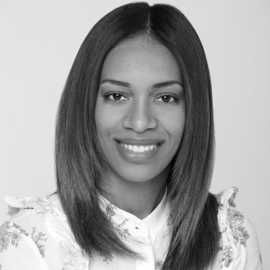 Joelina Pereira